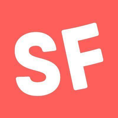 Salary Finance logo