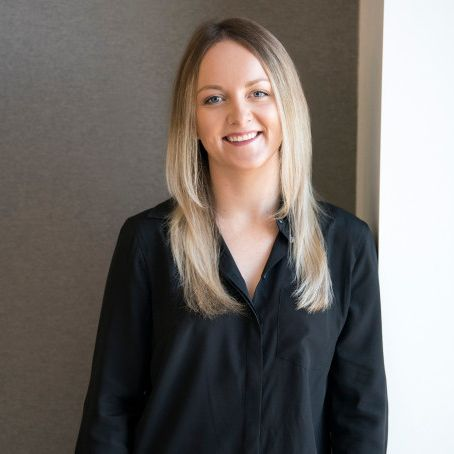 Profile photo of Ally Briggs, Assistant Controller at Carousel Capital