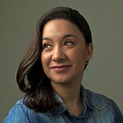 Maria Juan