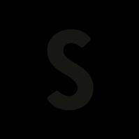 Splendour IVS logo