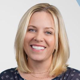 Profile photo of Sandy Grippo, CFO & Partner at Bessemer Venture Partners