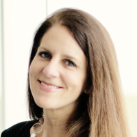 Profile photo of Rebecca Morelli, Assistant Secretary at GreenPath Financial Wellness
