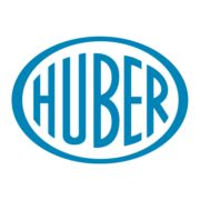 J.M. Huber Corporation logo