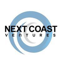 Next Coast Ventures logo