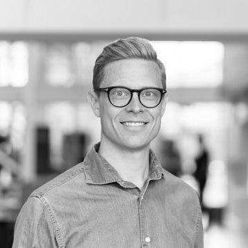Søren Kyd