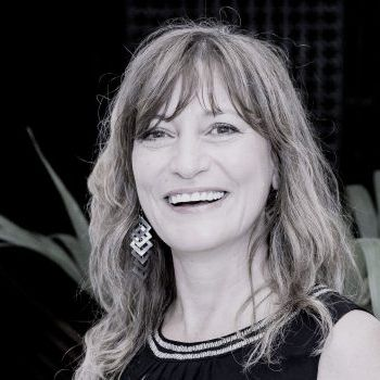Sue Bakir