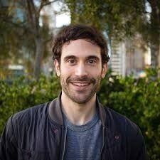 Profile photo of David Vetrano, Co-Founder + CTO at Onfleet