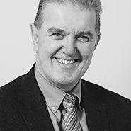 Vince Holden