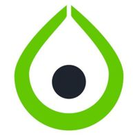 InsideTracker logo