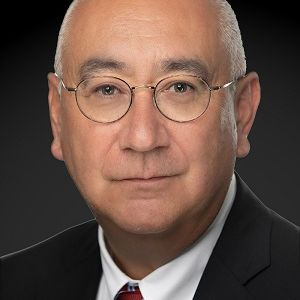 Eric Drapé