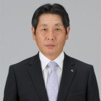 Shigeki Fujii