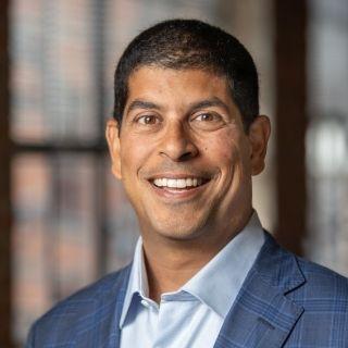 Profile photo of Karim Botros, Managing Partner, Echo Health Advisors at Echo Health Ventures