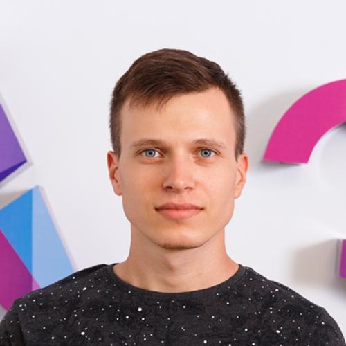 Anatoliy Pisarivskiy