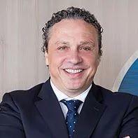 Jesús María Herrera Barandiaran