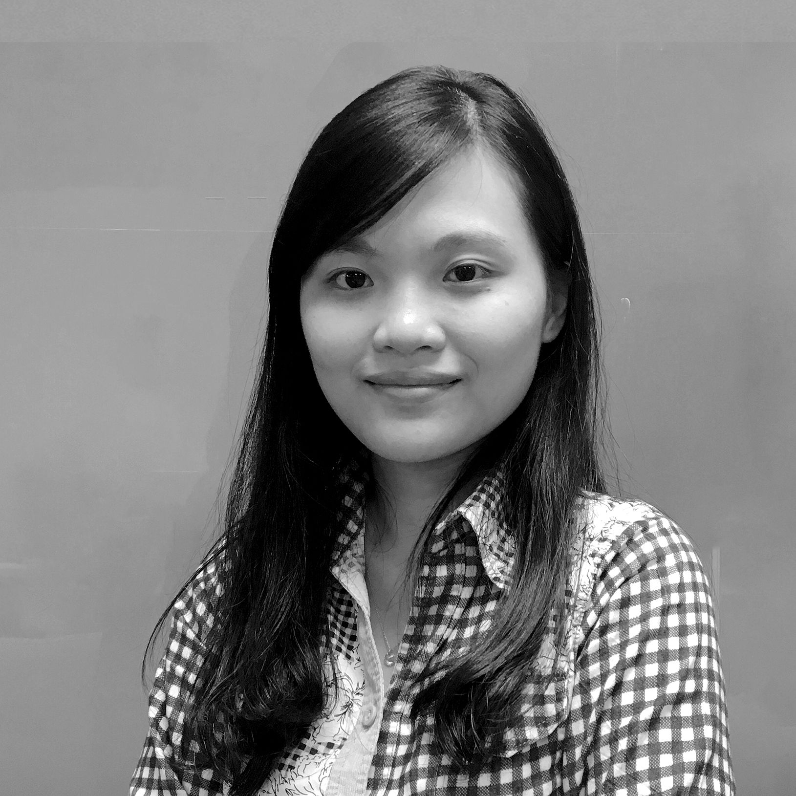 Irene Nguyen