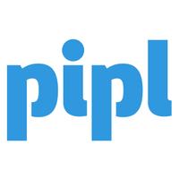 PIPL logo