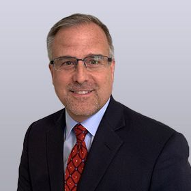 Eric A. Sandberg