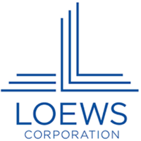 Loews Corporation logo
