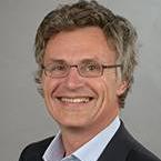 René Beltjens