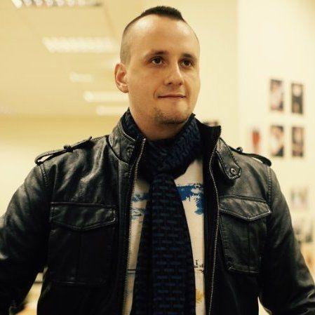 Sergei Epatov