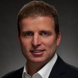 Daniel R. Trolio