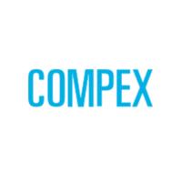 Compex Legal Services logo