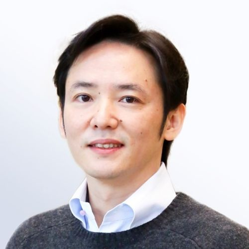 Ryosuke Niino