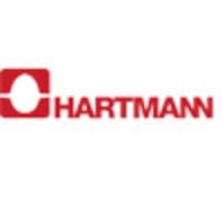 Brdr. Hartmann logo