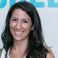 Michelle Casazza