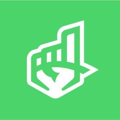 Upper Hand logo