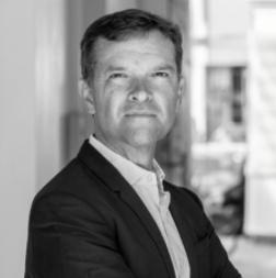 Jørgen Rugholm