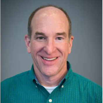Profile photo of Joe Laaker, Director of Sales, Graphics at Cope Plastics, Inc.