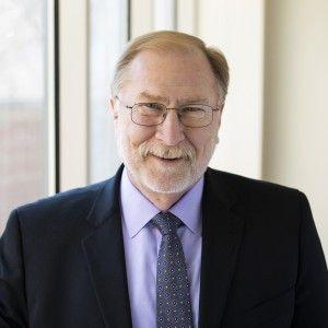 Thomas D. Hess