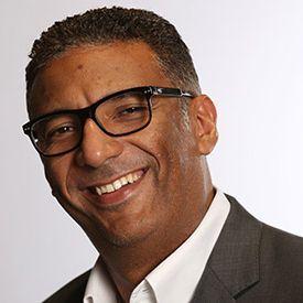 Profile photo of Ahmad Mokhles, Group COO at Liquid Intelligent Technologies