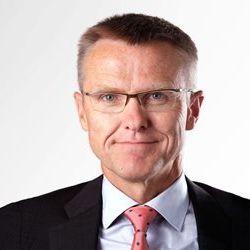 Lasse Nyby