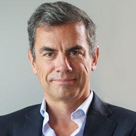 Daniel Torras