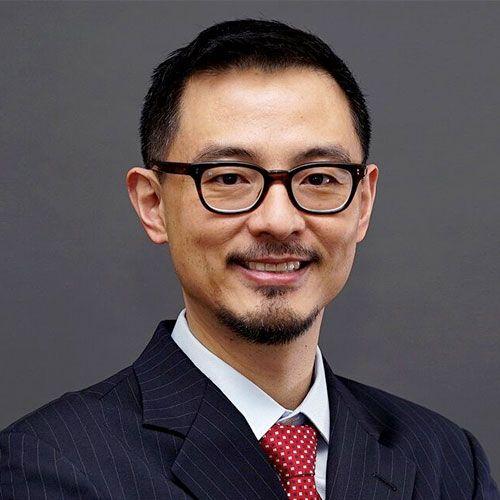 S. Matthew Liao
