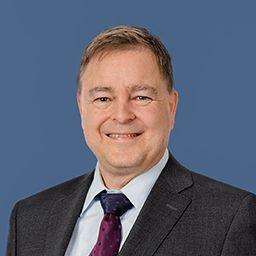 Christoph Springer