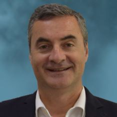 Joao Paulo Ribeiro