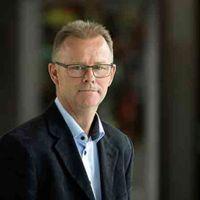 Kjeld Mortensen