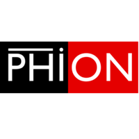 PHION Technologies logo