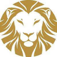 Wesley Financial Group logo