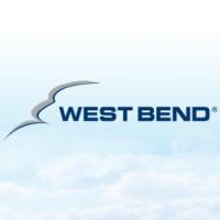 West Bend Mutual Insurance Compa... logo