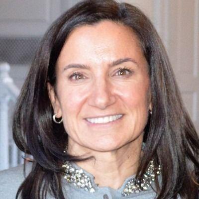 Sallie A. Demarsilis