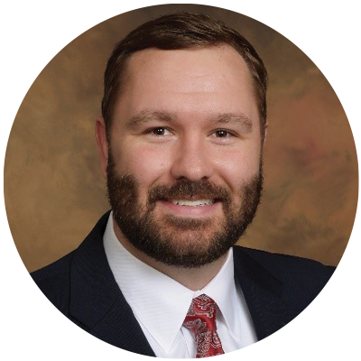Profile photo of Buddy Combs, Chief Legal Officer at OneShare Health