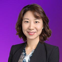 Samantha Zhu