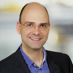 Wolfgang Kampichler