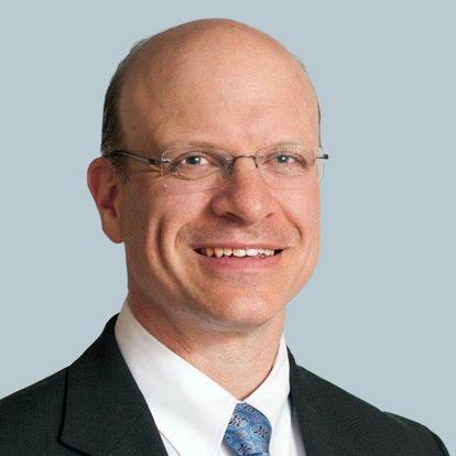 Allan M. Goldstein