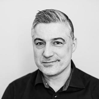 Martin Öhr