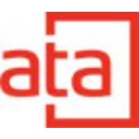 ata-company-logo